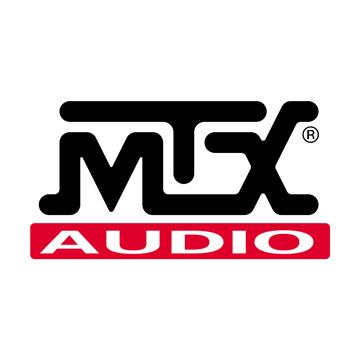 Logo-MTX-black