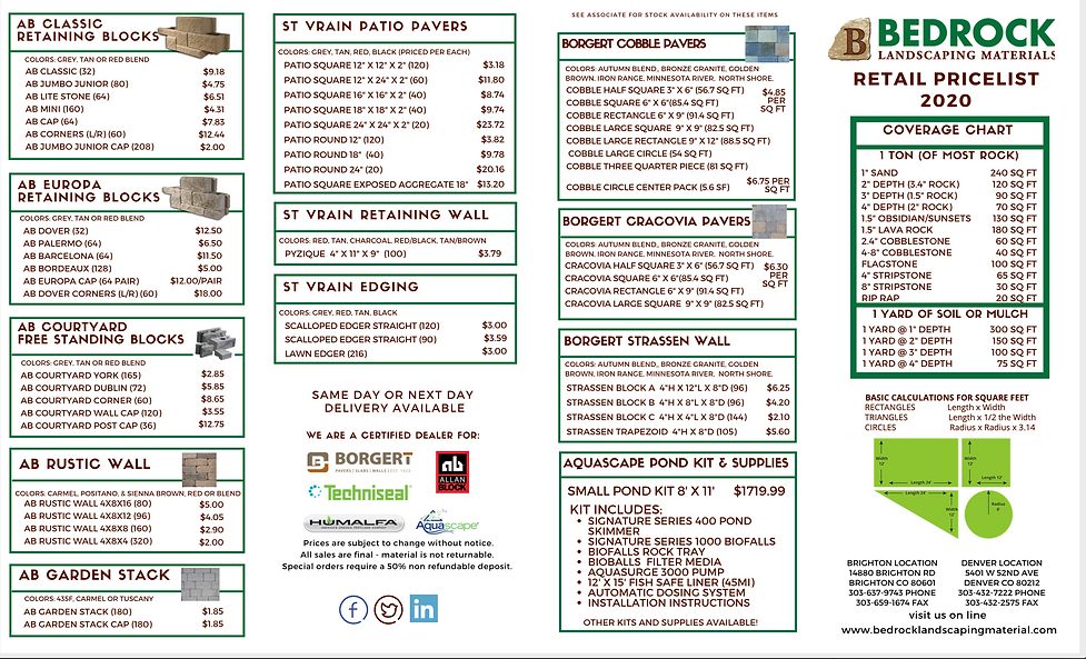 2020 Price LIst Page 1.png