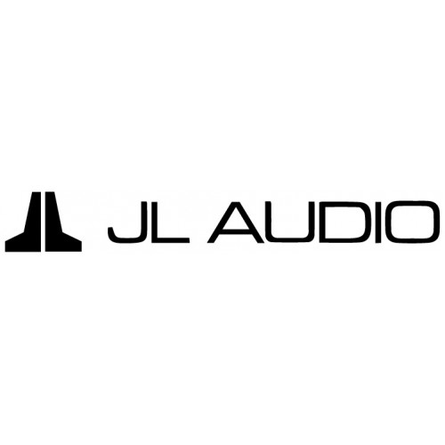 JL-Audio-Logo_Long-500x500
