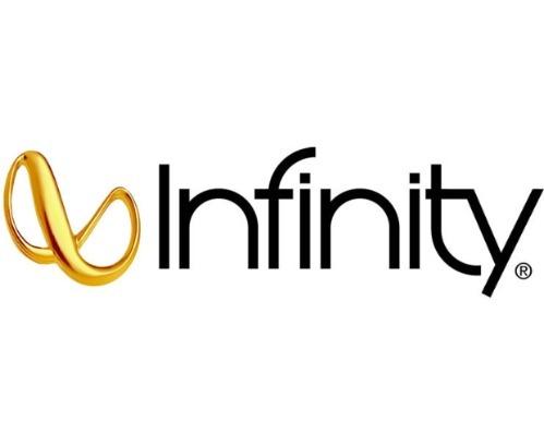 service-infinity-parlantes-reparacion-bafles-enconados-4004-MLA117610676_6818-O