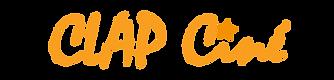 clap-cine.png