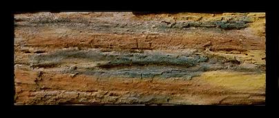 Reviv - Saddle brown1.png
