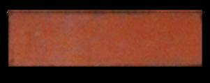 Thin Brick - Sangria.png