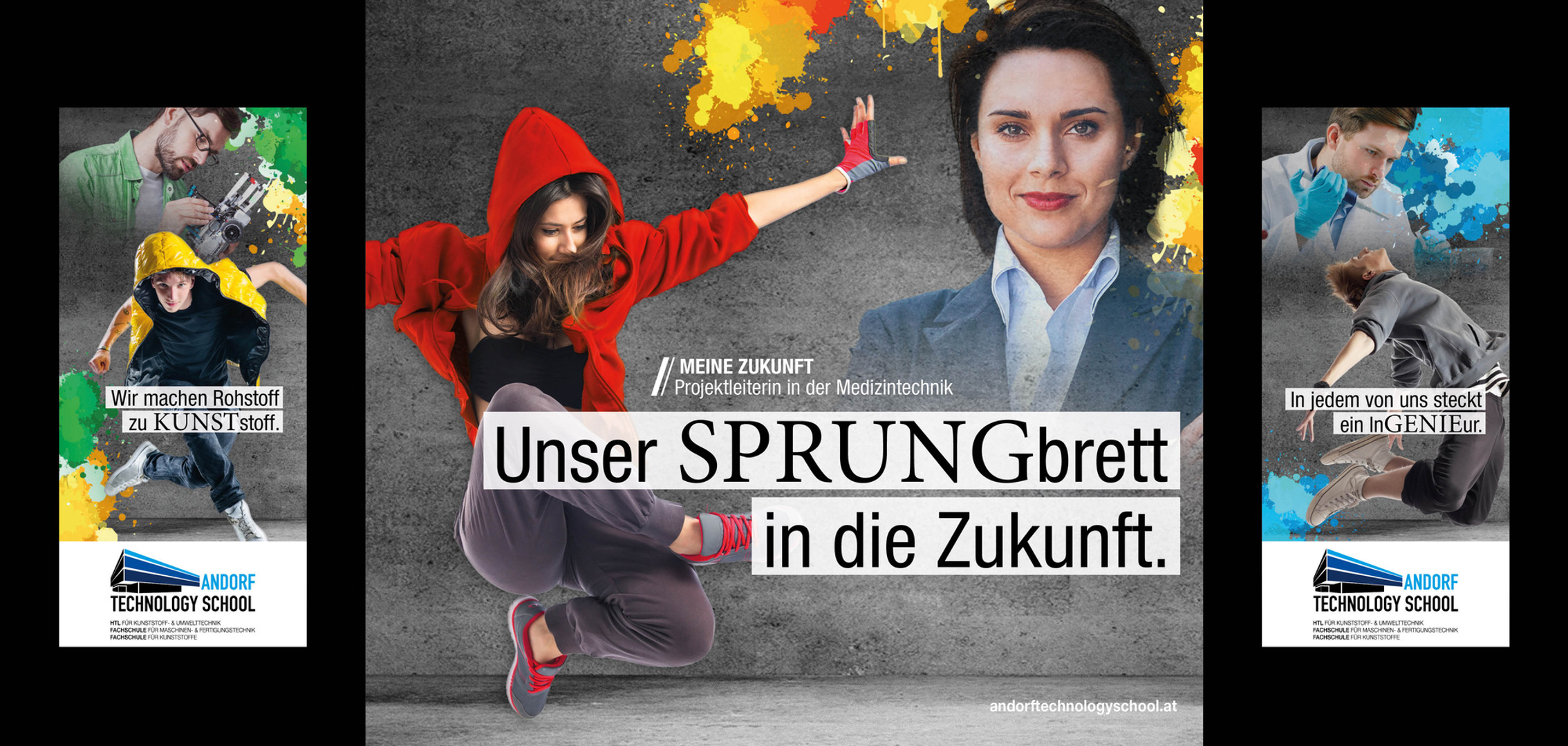Vorlage_Web_08.jpg
