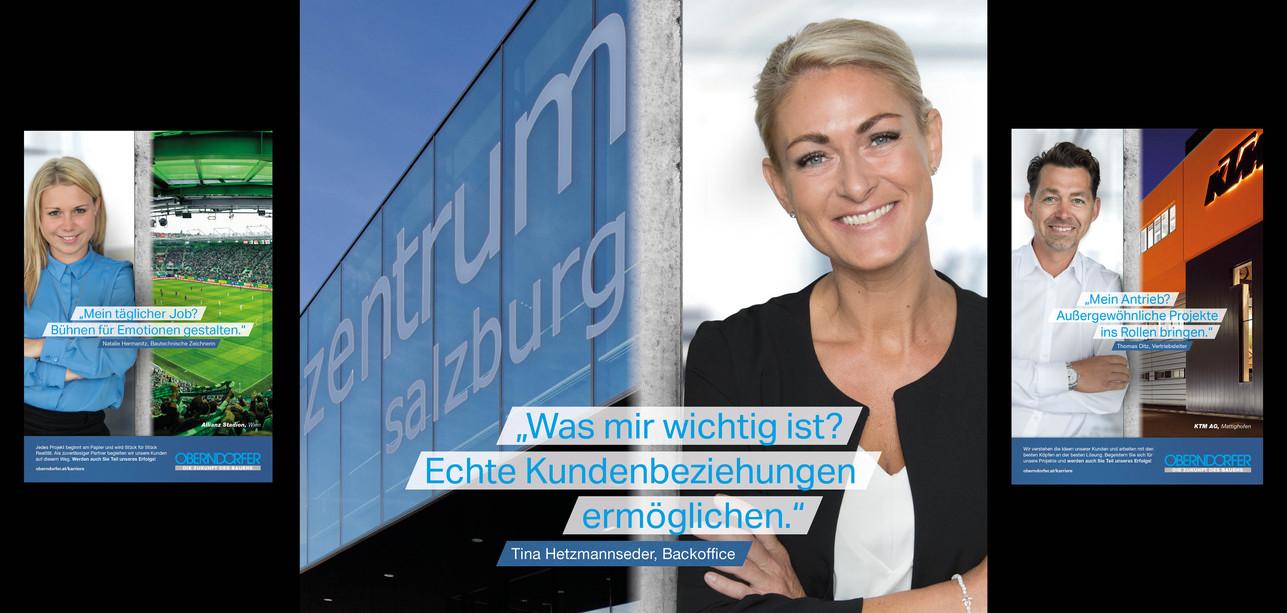 Vorlage_Web_14.jpg