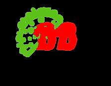 LogoMakr_6V2pFH.png