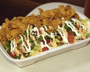 Taco Salad.jpeg