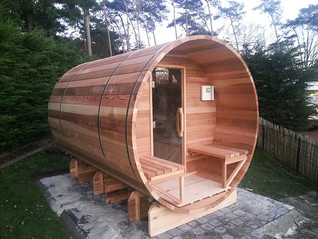 barrel_sauna_310_1__4.jpg