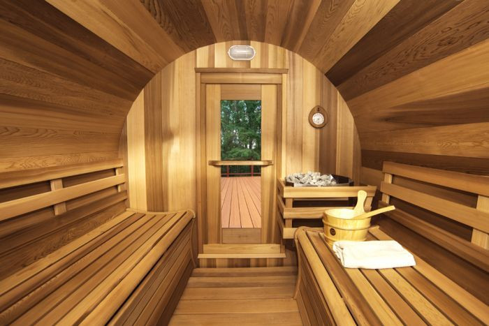 700-panoramic-view-barrel-sauna9411752941275394134639414131.jpg