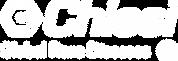 Logo_GRD_Col@7x (002).png