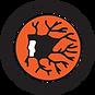 Logo SENEP[2] alta resolución.png