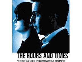Review: The Hours and Times