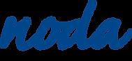 NODA logo.png