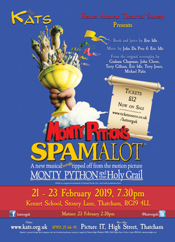 Spamalot poster v2 with bleed.jpg