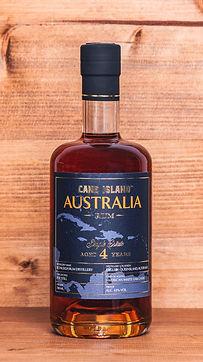 Cane Island SE Australia .jpg