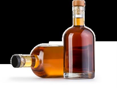 PikPng.com_liquor-bottles-png_909818.png