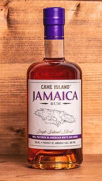 Cane Island SI Jamaica .jpg
