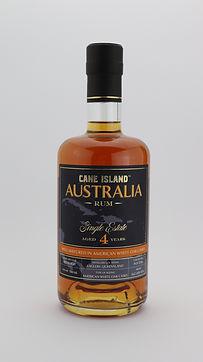 Cane Island Single Estate Australia 4YO.jpg