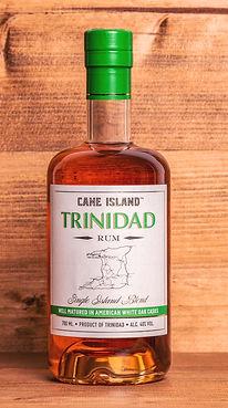 Cane Island SI Trinidad.jpg