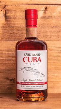 Cane Island SI Cuba.jpg