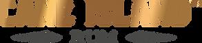Cane Island Logo 2021-2.png