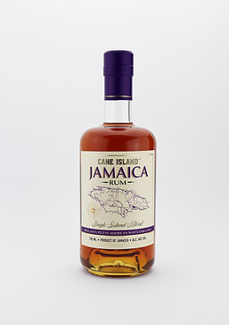 CANE ISLAND JAMAICA SINGLE ISLAND BLEND.jpg