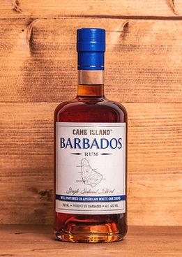 Cane Island SI Barbados.jpg