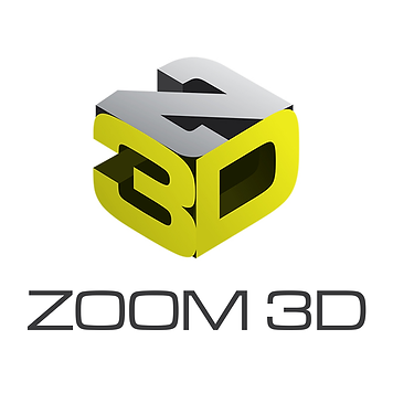 z3d.png