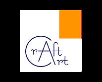 ArtsAndCrafts_Logo.png
