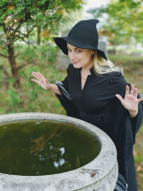 witchy2020.jpg