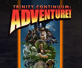Adventure-Front-Cover-Flat_edited.jpg