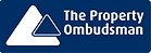 The Property Ombudsman Logo.png