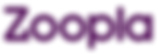 Zoopla Logo Small.png