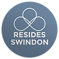 Resides Swindon Logo.png