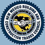 nmbctc_logo.jpg