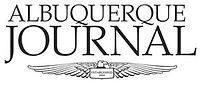 albuquerque-Journal-logo.jpg