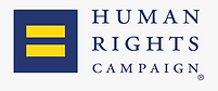 153-1533615_human-rights-campaign-logo-p