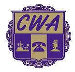 Copy of cwacolor HD.jpg