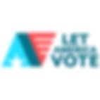 Let+America+Vote+Logo.png