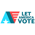Let+America+Vote+Logo.png