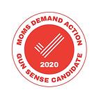 Gun Sense Candidate.png