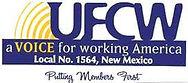 UFCW Local 1564.jpg