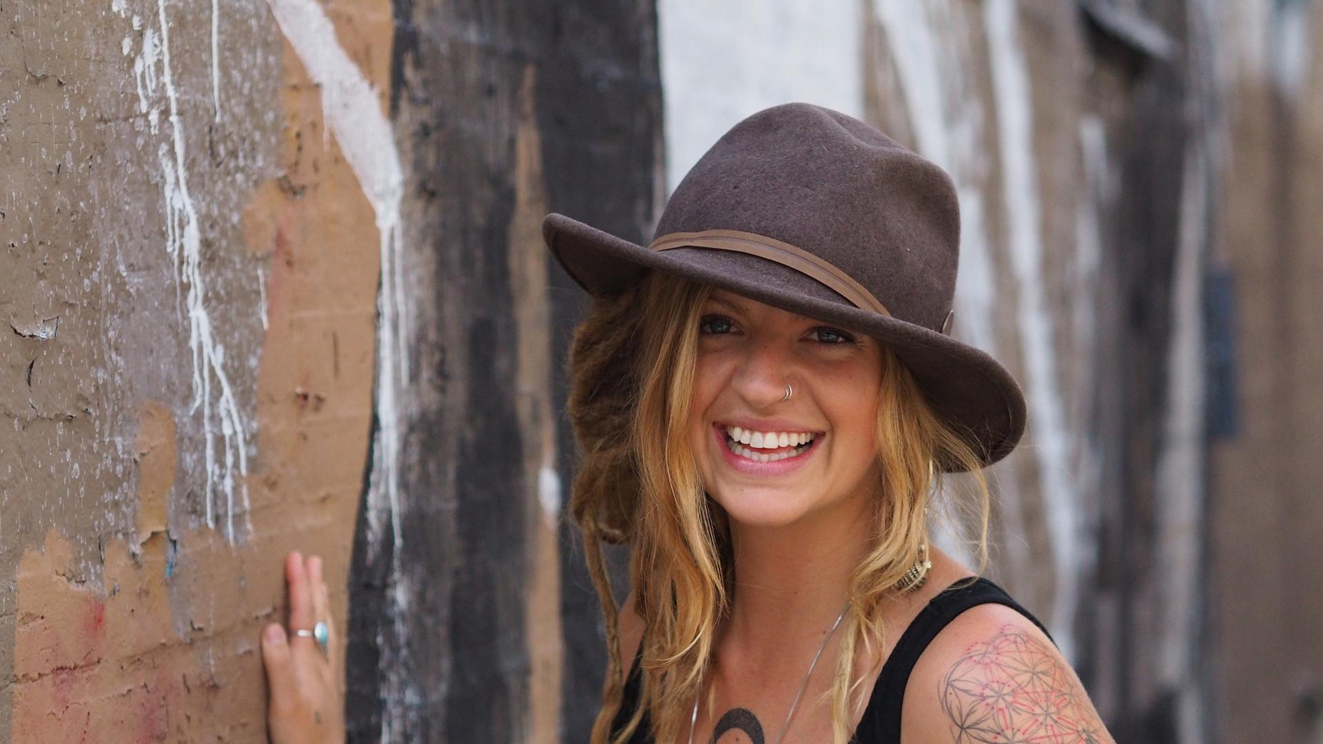 Smile Jenny.JPG
