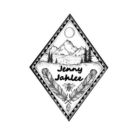 LOGO BABY-JPG New copy.jpg
