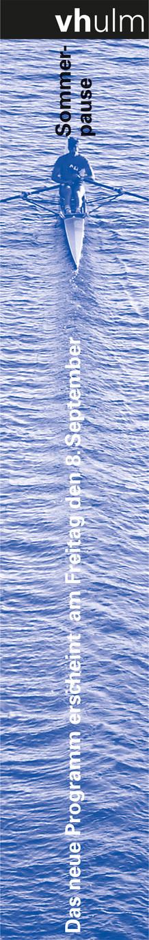 VH-Plakat-Sommerpause.jpg
