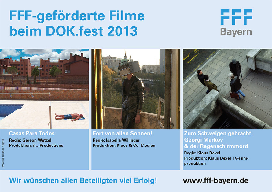 Anzeige-DOKfest-Filme-end-l-neu.jpg