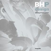 BHP_fotografie-1.jpg
