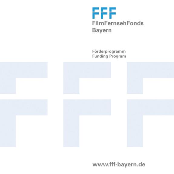 FFF-IMAGE.jpg
