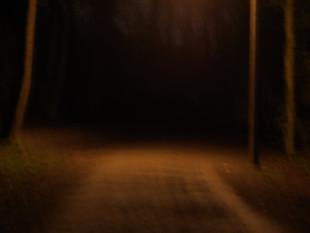 Lichtimpressionen div_4517737.jpg