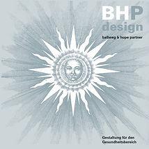 BHP-design,-Medizin-1.jpg